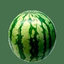 arbuze