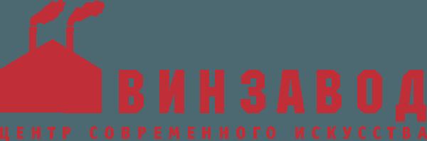 _logo_7