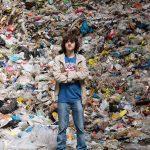 20-летний студент избавит Мировой океан от мусора