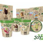 JoyVeg – Генеральный партнер Вегмарт #20 – Юбилейный маркет!